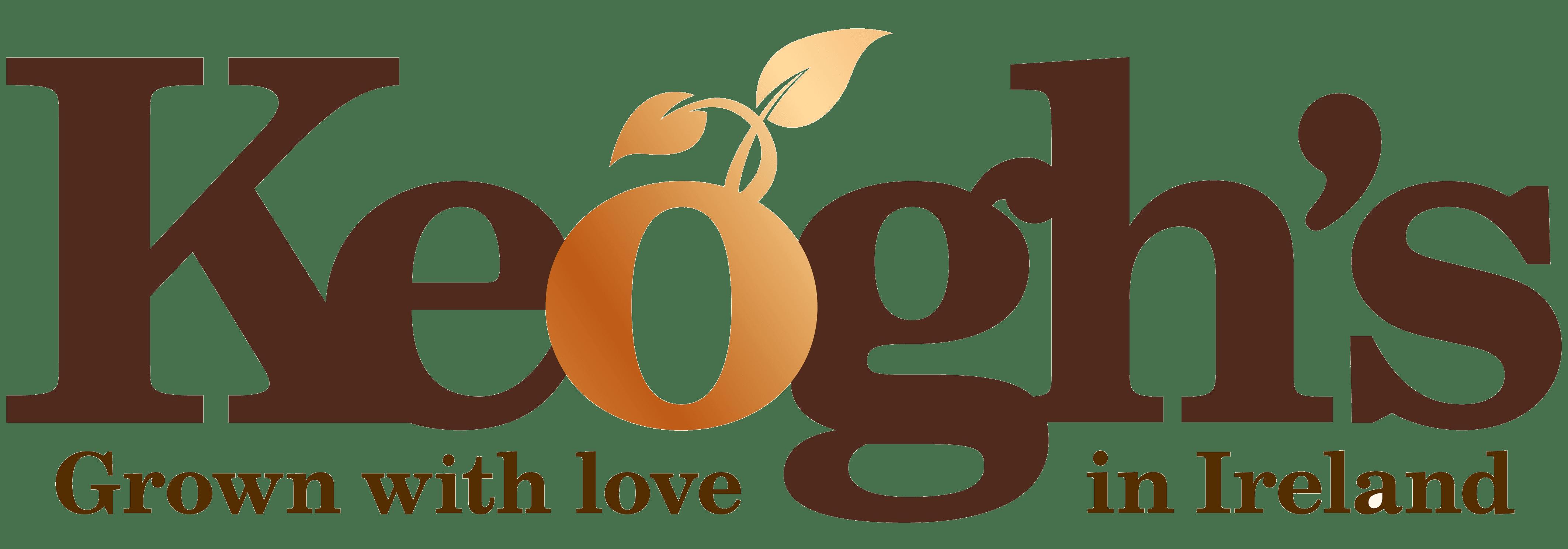keoghs-logo