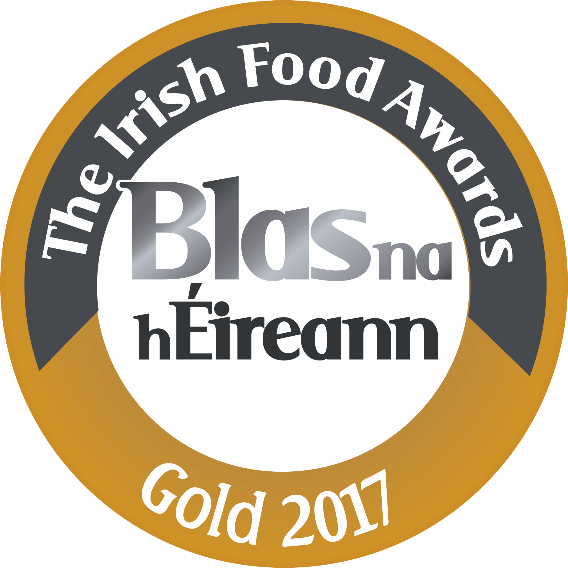 Keoghs crisps The irish food awards blas na hEireann